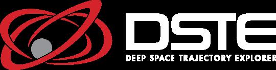 DSTE Software