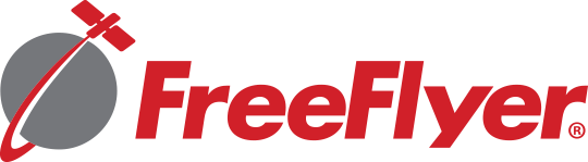 FreeFlyer Software