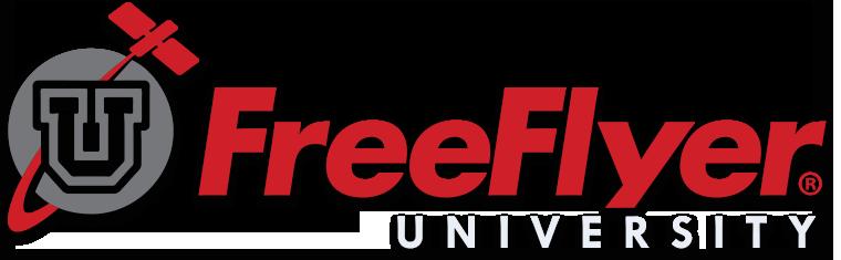 freeflyer university