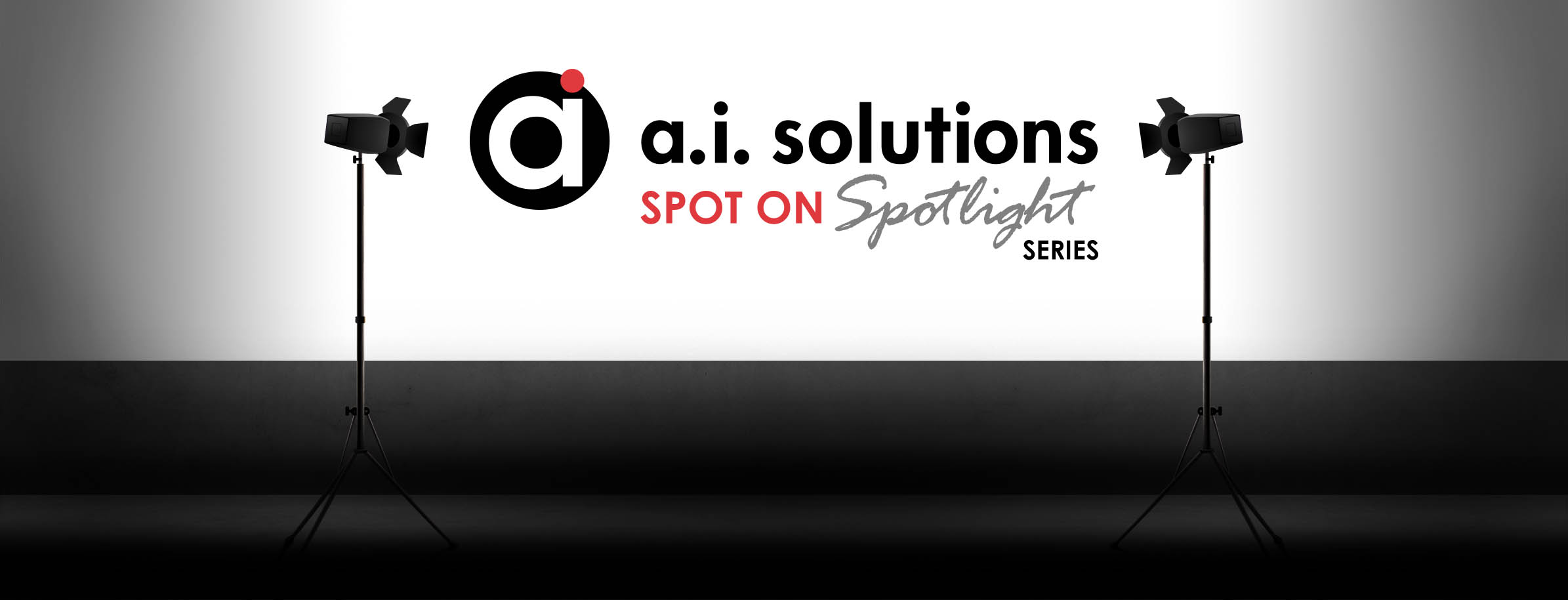 a.i. solutions spot on